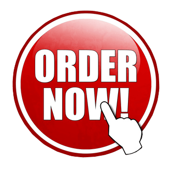 order now to get entrepreneurial process