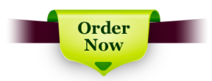 make your order now
